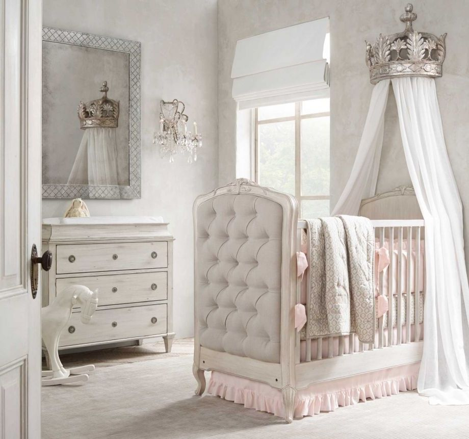 Best Imágenes Para Navidad Querido Santa Baby Canopy Crib 400 x 300