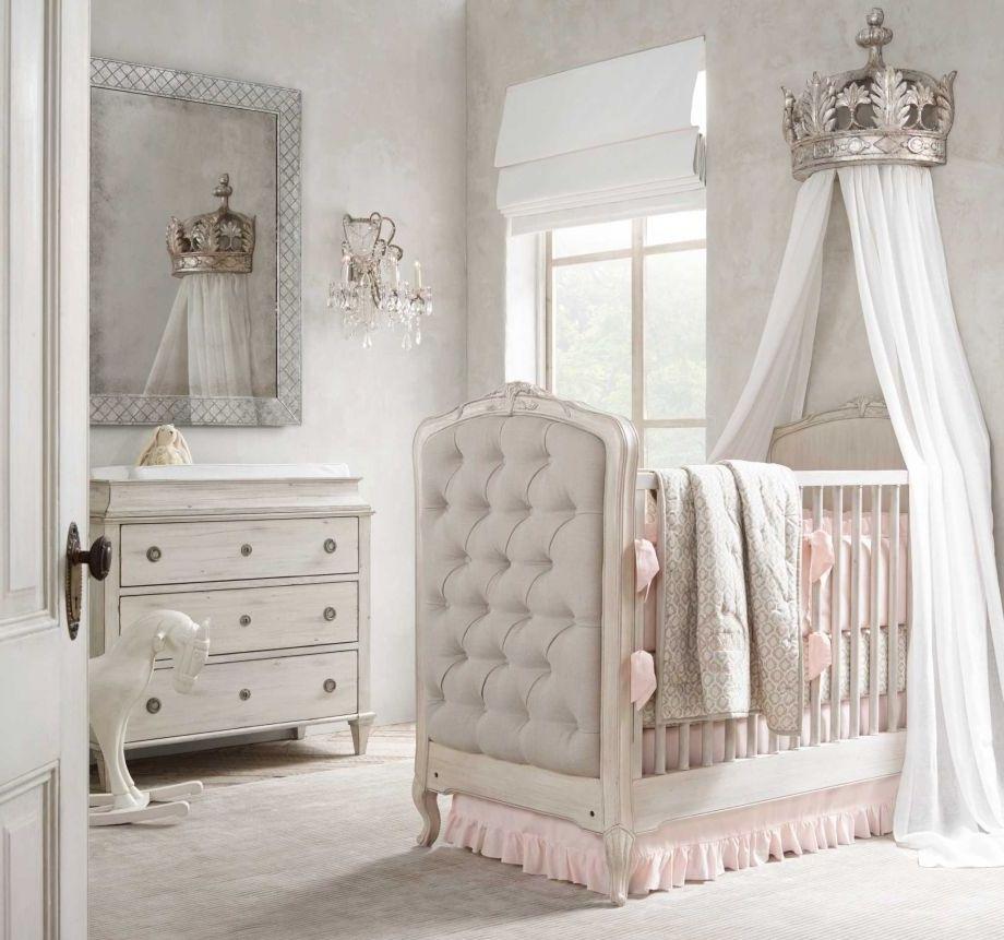 Baby Nursery : 26 Adorable Ba Canopy Crib Ba Nursery Ba Crib ...