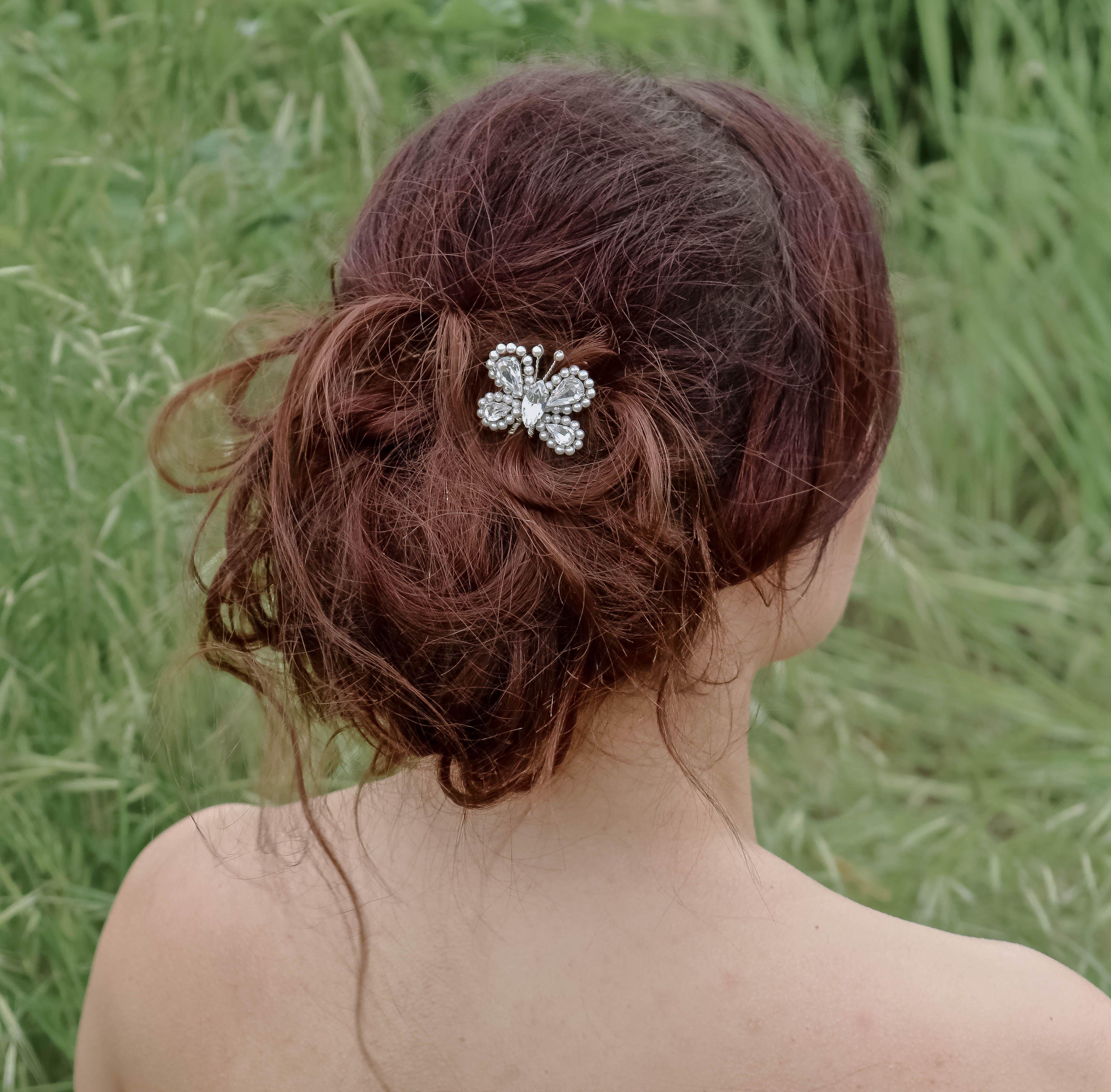 crystalcreationstiaras #wedding #bride #tiara #headdress