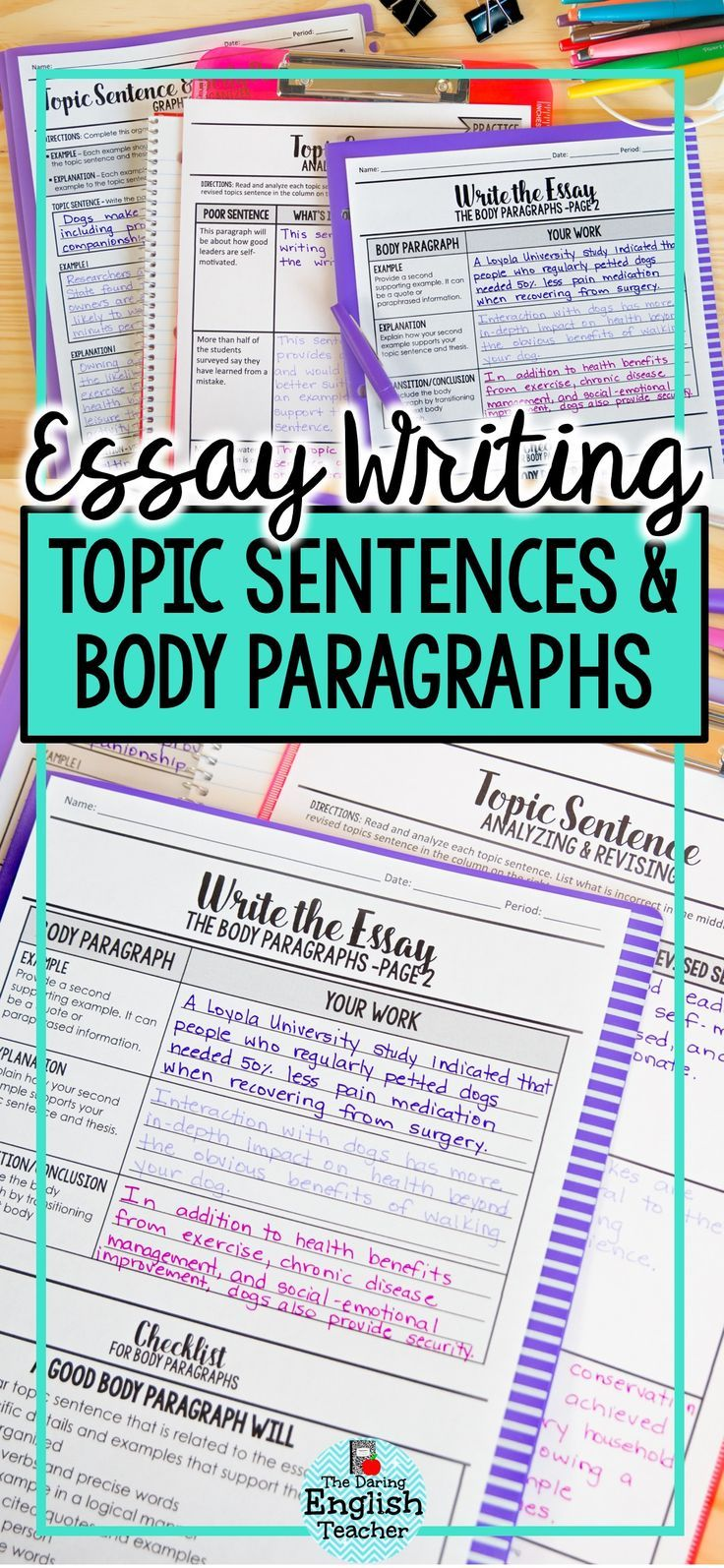State essay essay editing services top writers online