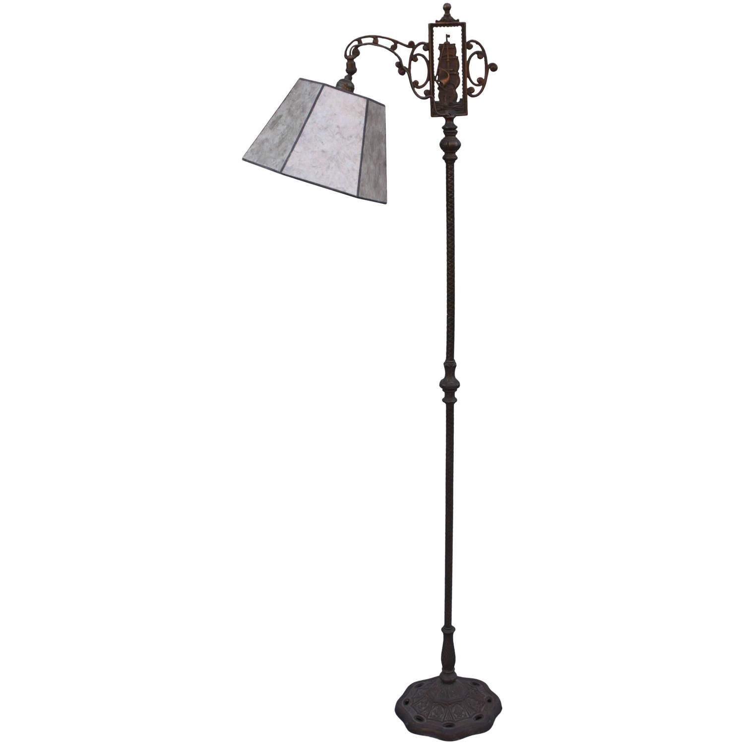 lamps ll interior mid modern love your century you for lamp floor youll