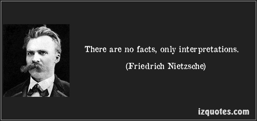 Friedrich Nietzsche Sokrates Zitate Mathe Spruche Zitate