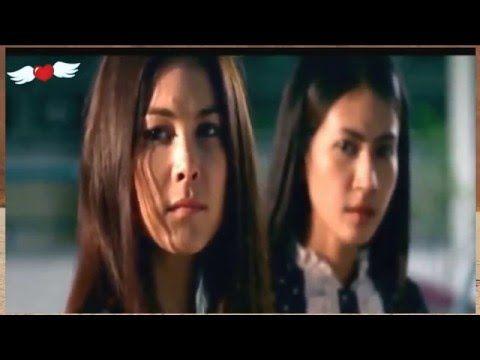 Phim Hai Thai Lan Phim Tam Ly Tinh Cảm Thai Lan Full Man Hinh