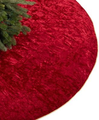 undefined Christmas tree skirt Pinterest Tree skirts and
