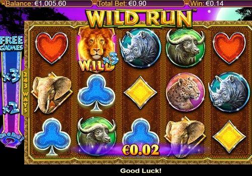 Игровые автоматы на реальные деньги с выводом на карту игровые автоматы crazy monkey играть онлайнi