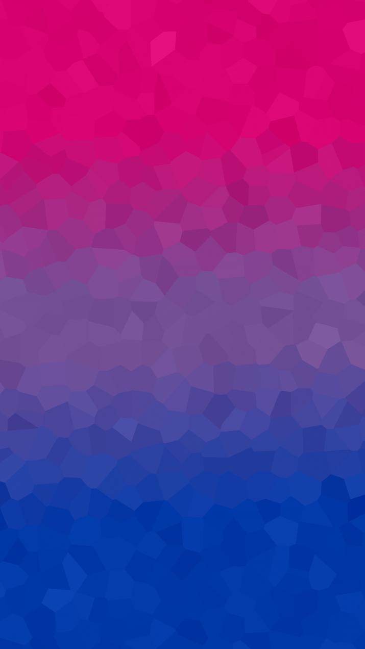 Bi Flag Wallpaper - Wallpaper Sun
