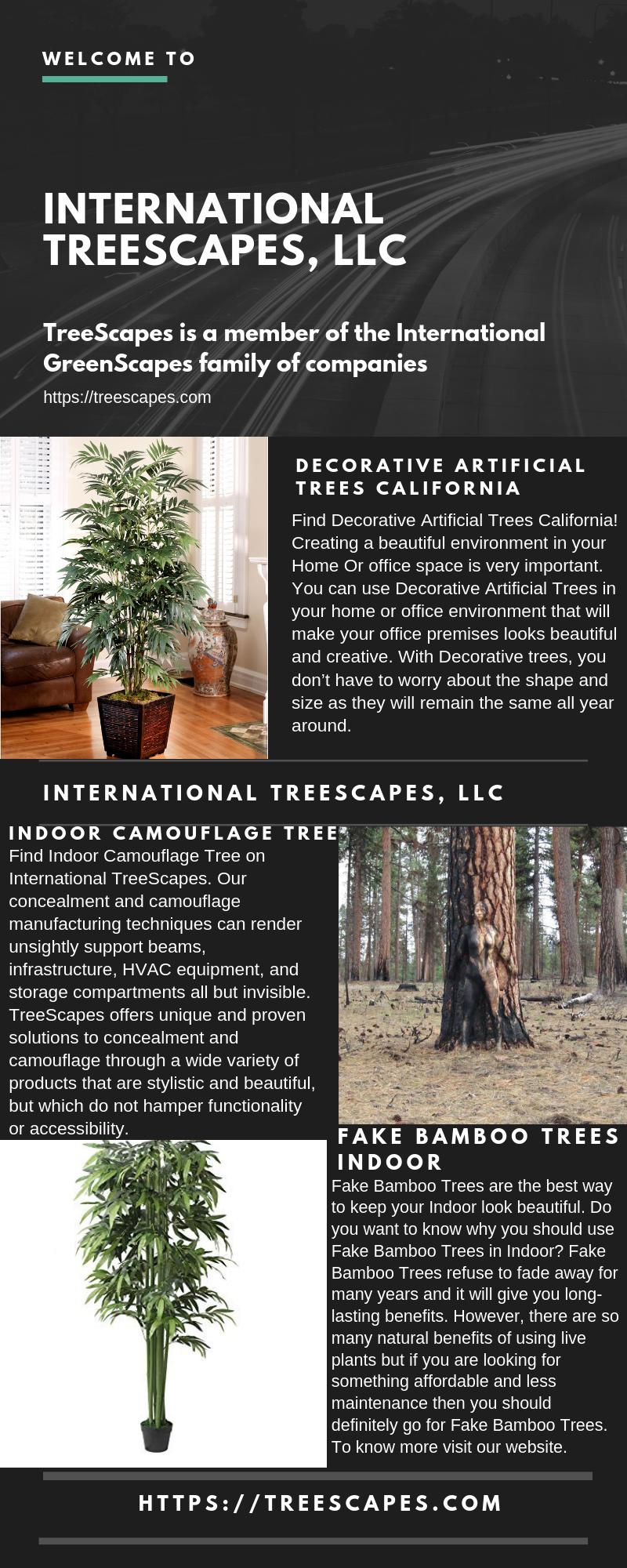 Decorative Artificial Trees California Artificial Trees Plant Companies Artificial Plants