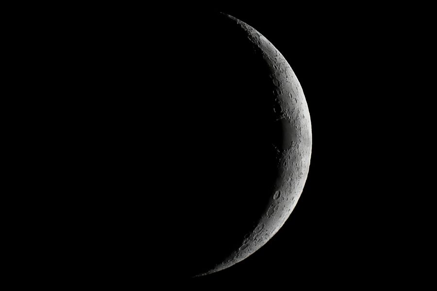 29++ Upright crescent moon meaning trends