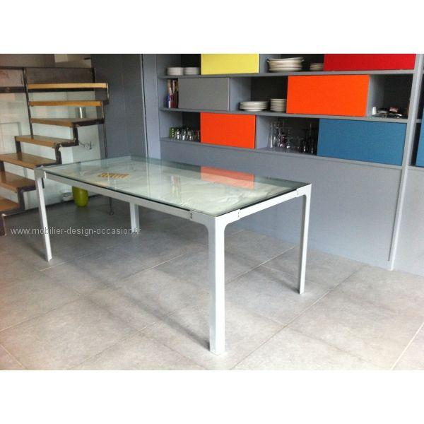modele bureau design top lampe de bureau modeles design de bureau modele marbrier bernard albin. Black Bedroom Furniture Sets. Home Design Ideas