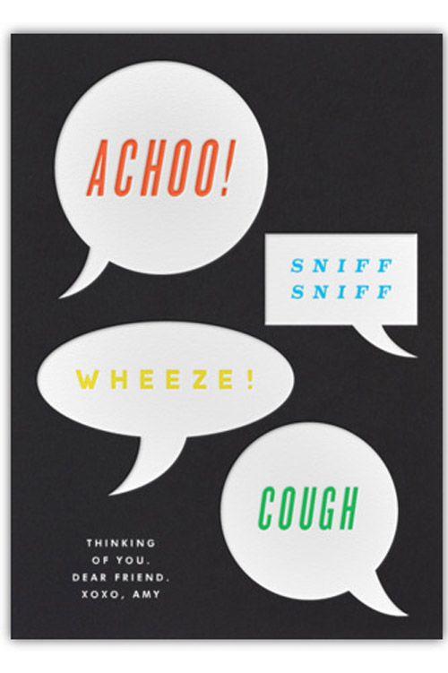 09a6982a2e9e87c52857b2ba785e81ee - How Long Does It Take To Get A Flu Shot At Publix