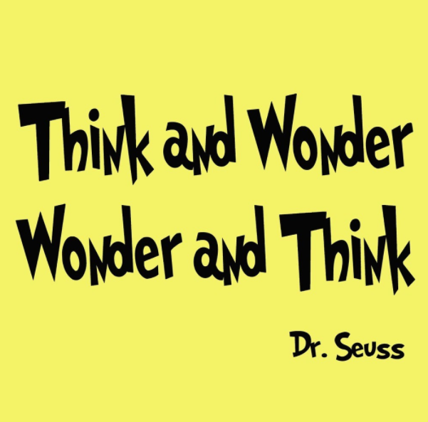 Dr. Seuss Quotes | Yoga For Kids | Pinterest | Happiness And Inspirational