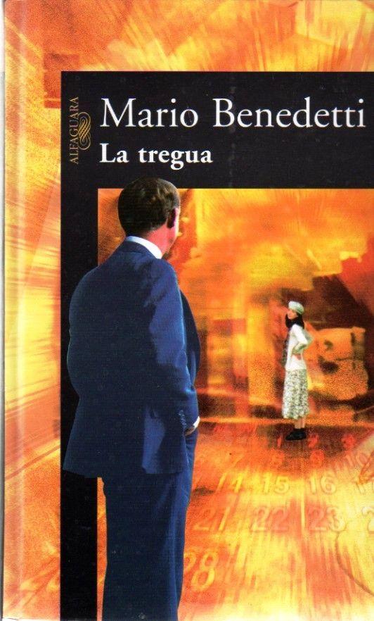 Benedetti (Novela)