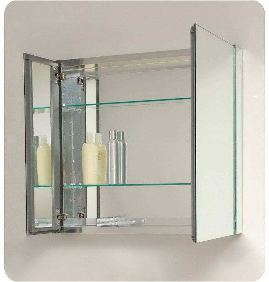 Bathroom Cabinet Mirror Office Table From Bathroom Cabinet Mirror Replacement