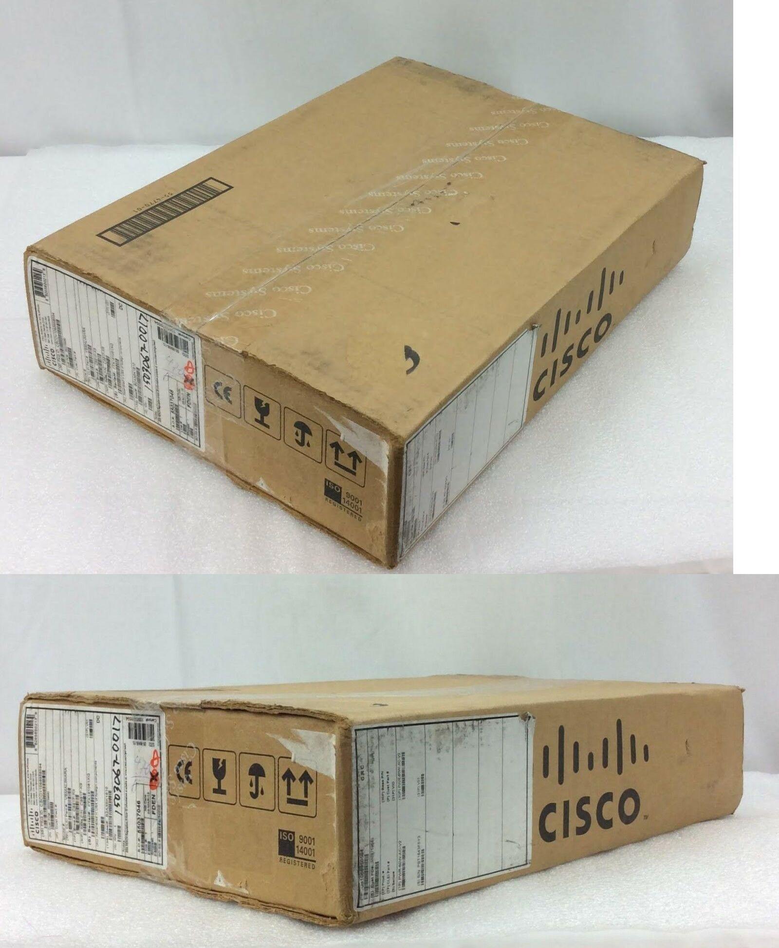 Enterprise Routers 175699: Cisco 891F Gigabit Ethernet