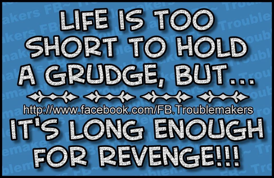 Life Is Too Short Meme Funny