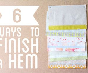 Colette Blog   Sewing tips, ideas, and peeks into the Colette studio