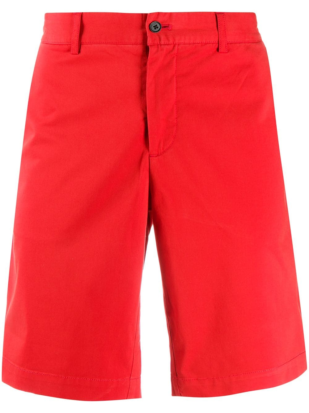 6ab112af6b J.Lindeberg Nathan deck shorts - Red in 2019 | Products | Bermuda ...