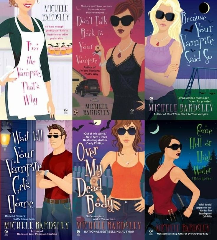 Best funny paranormal romances what adult paranormal