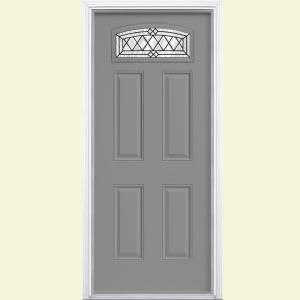 09a70237b33221ee0d15ea89fa59cc77 Painting Masonite Door Home A Mobile on painting a car door, painting a patio door, painting a room door, painting a flat door, painting a garage door, painting a barn door,
