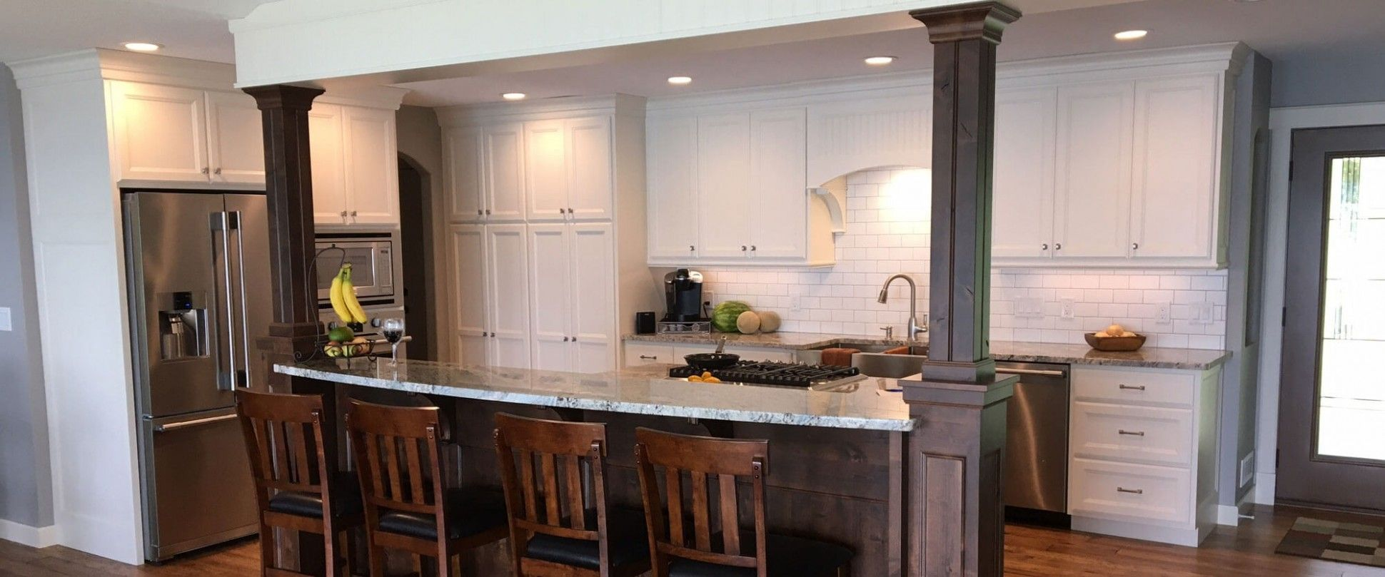 Kitchen Cabinets Made In Minnesota