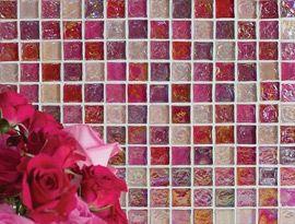Kitchen Wall Tiles | Topps Tiles