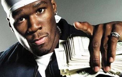 Un funcionario de tribunal de bancarrota solicitó el miércoles a una jueza federal en Connecticut que ordene una revisión independiente de los activos del rapero 50 Cent