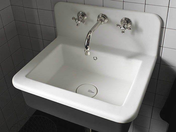 Objet déco pour wc salle de bains accessoires maison par jpbricolo