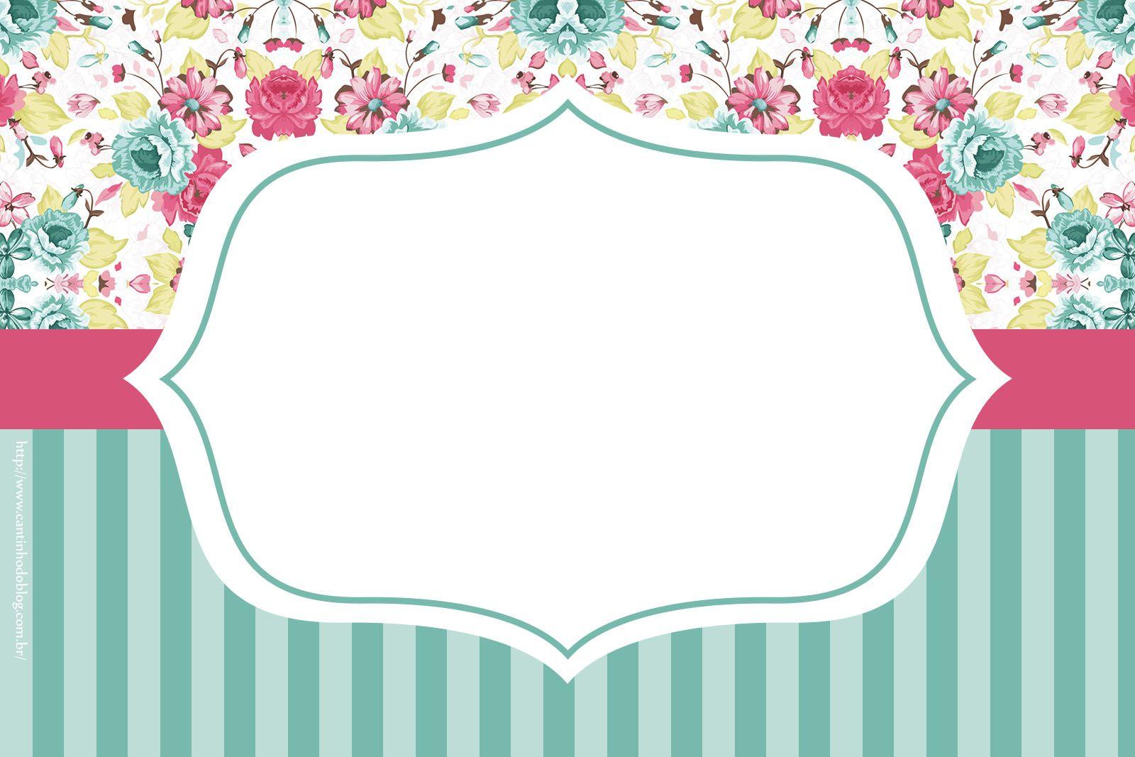 shabby-chic-blue-and-flowers-free-printable-invitations-008.jpg ...