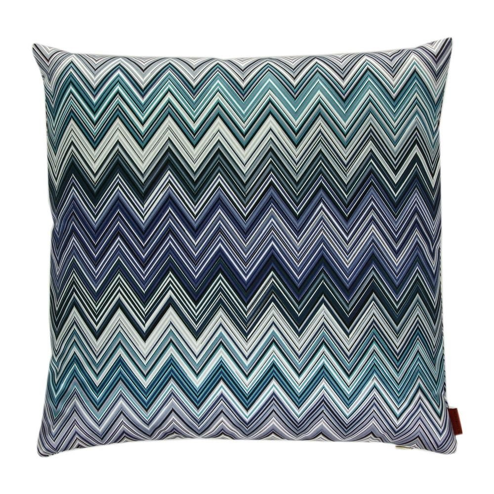 Passiflora Fabric | Missoni Home | Fabrics Love | Pinterest | Wool ... - Jarris Cushion - 150