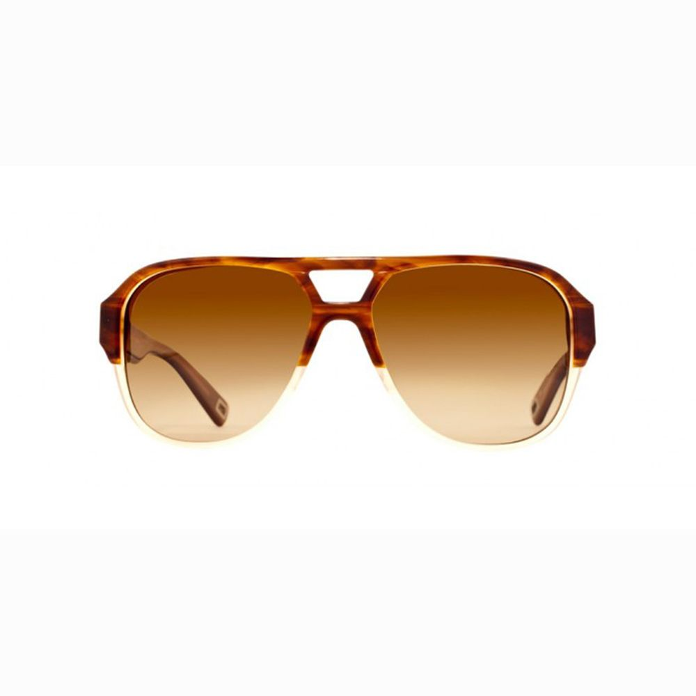 3e3e2b1f7c mosley tribes - cosley sunglasses (kalahari tortoise)