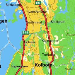 finn adresse på kart Norge — Finn adresser, personer, bedrifter og veibeskrivelser på  finn adresse på kart