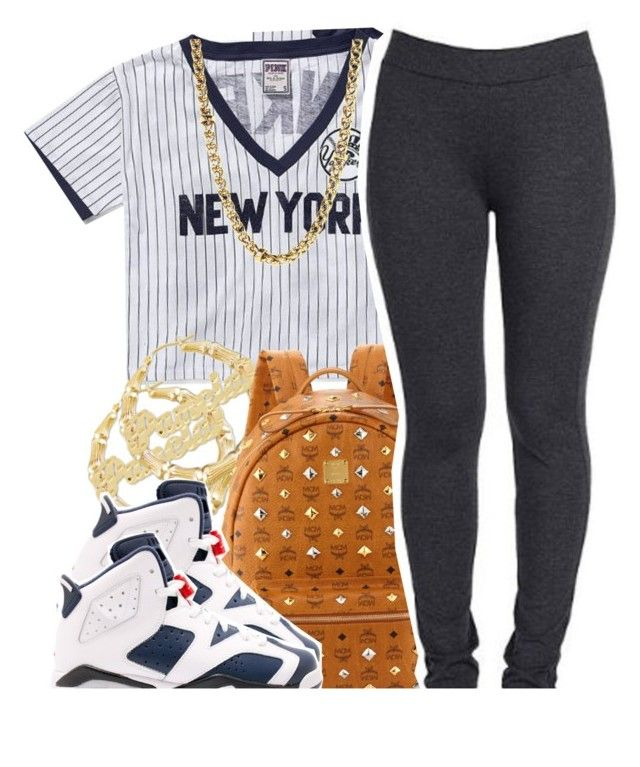b749fbf9a6e32d Untitled  1241 by lulu-foreva on Polyvore featuring Victoria s Secret