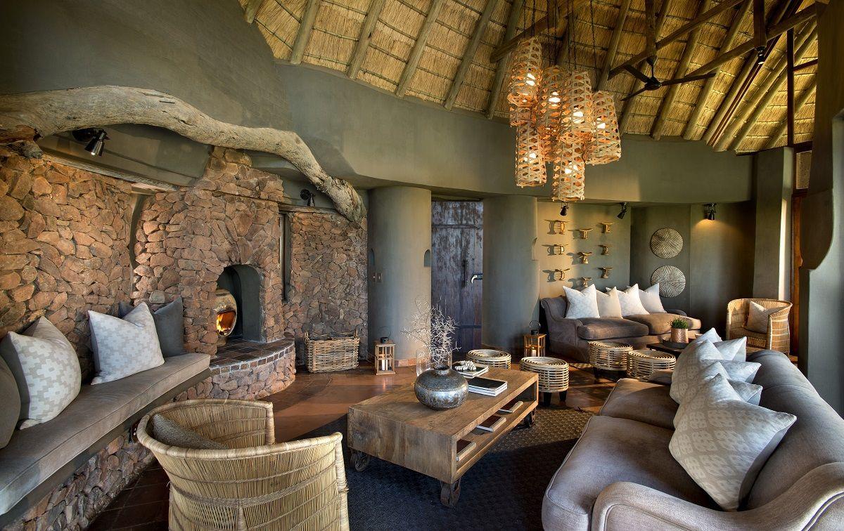Luxury meets wilderness at madikwe safari lodge luxury luxury meets wilderness at madikwe safari lodge arubaitofo Image collections