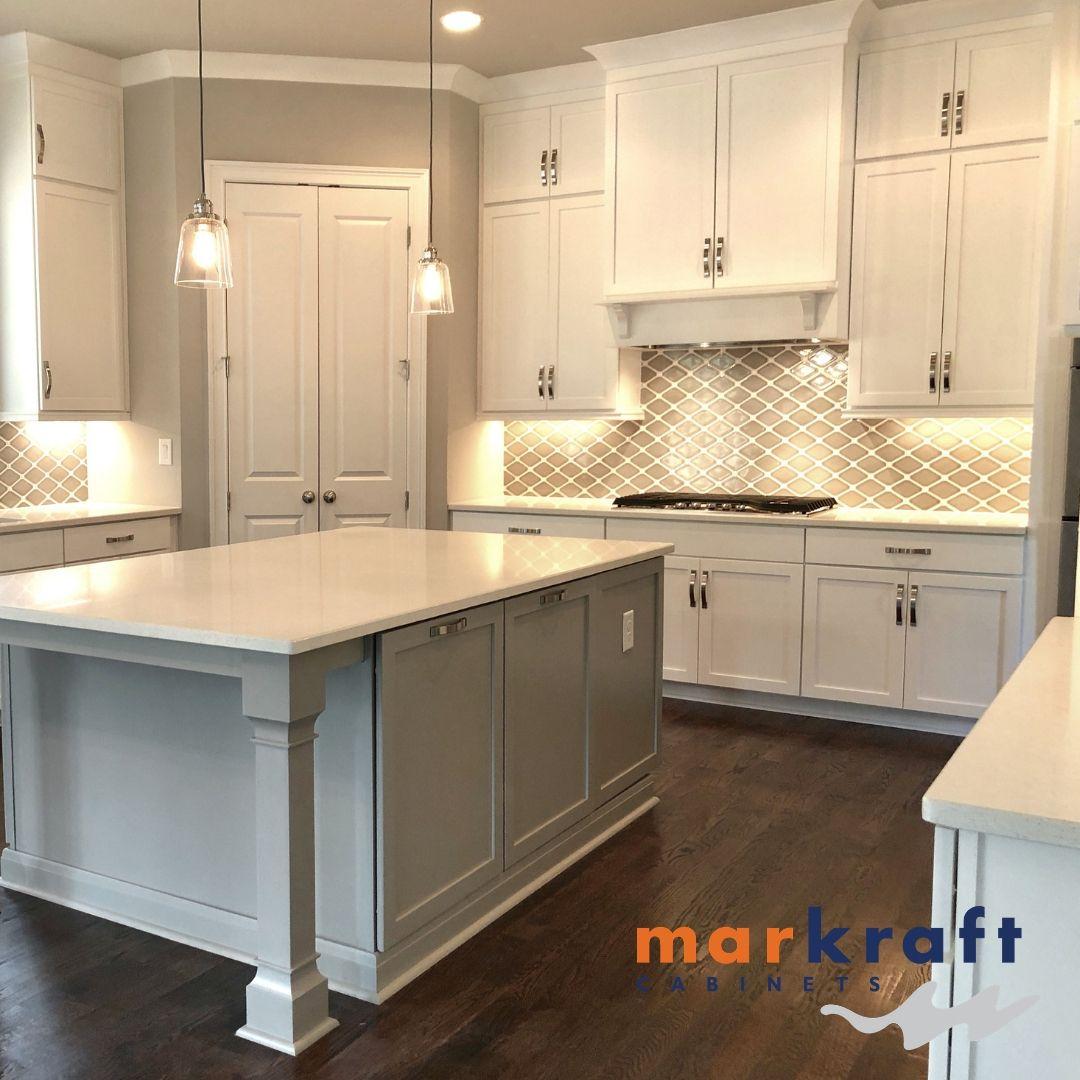 Markraft Design Center Kitchen Inspirations Kitchen Cabinet Design