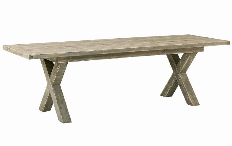 garten tisch | modern decor | pinterest | tisch, gartenmoebel und, Gartenarbeit ideen