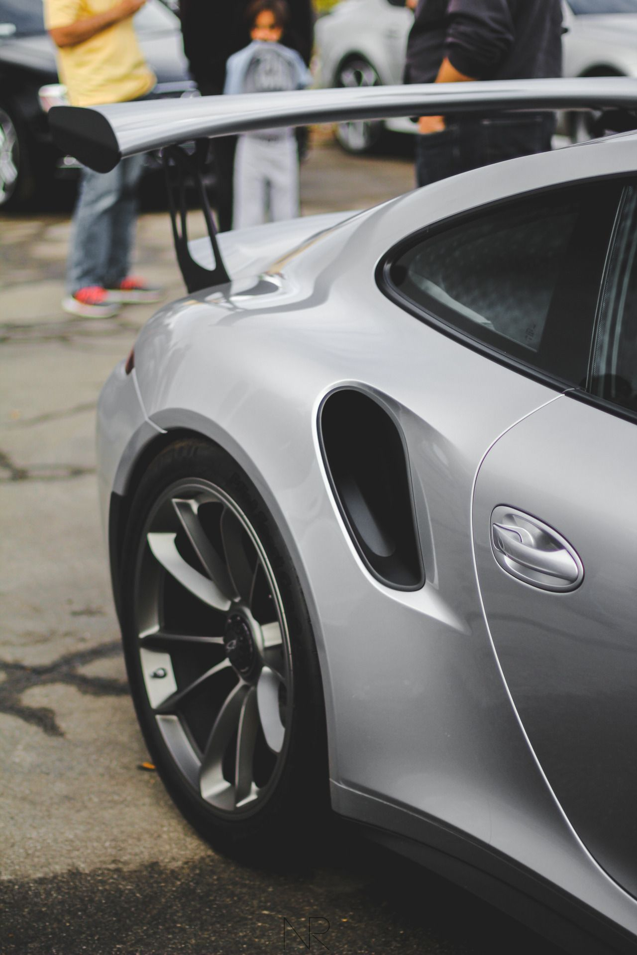 desvre porsche wheels porsche gt3 super cars pinterest