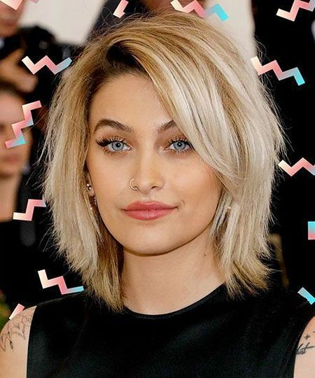 35 New Short Layered Hairstyles - New Ideas #shortlayeredhairstyles