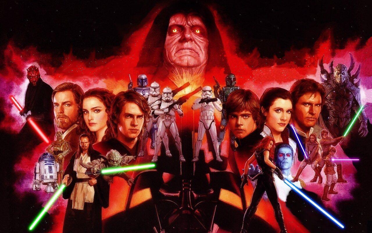 Pin By Dieila Lucht On Star Wars Star Wars Books Star Wars Wallpaper Star Wars Poster