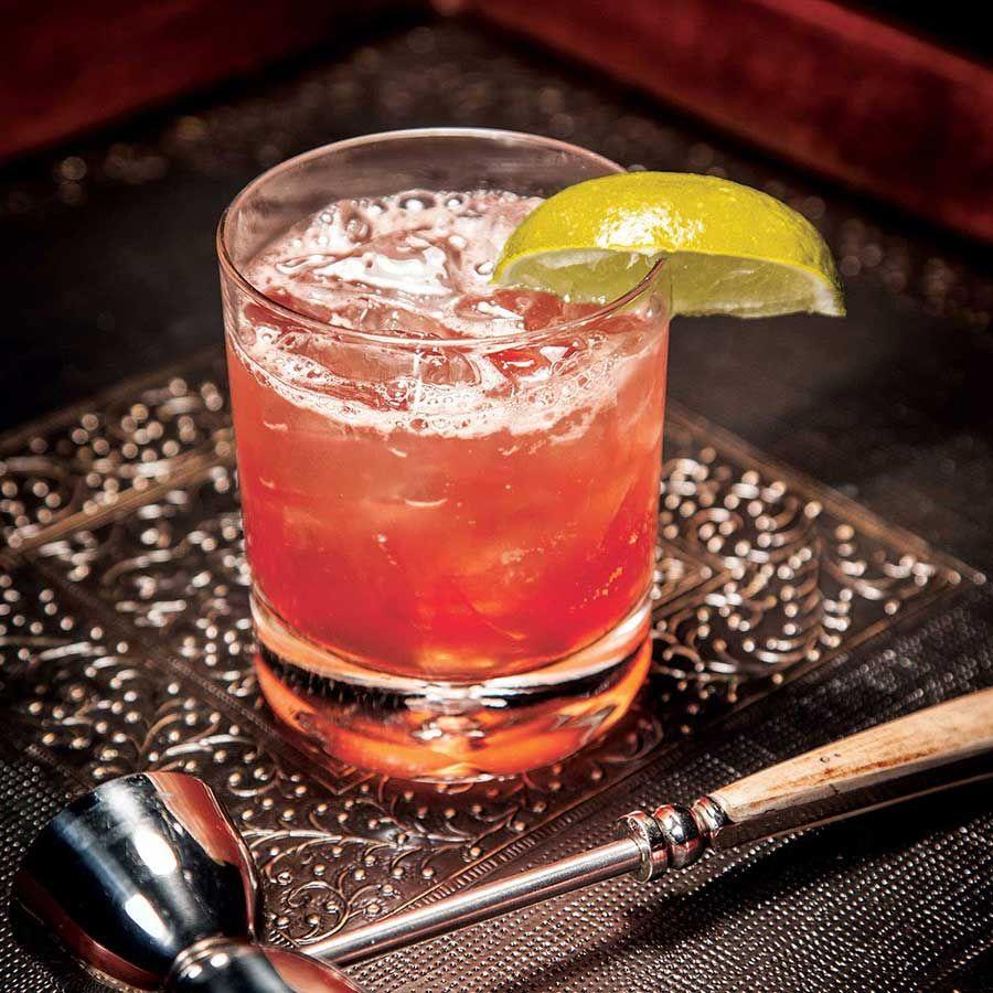 Activated Bird Dog Whiskey Bird Dog Whiskey Whiskey Recipes Apple Drinks