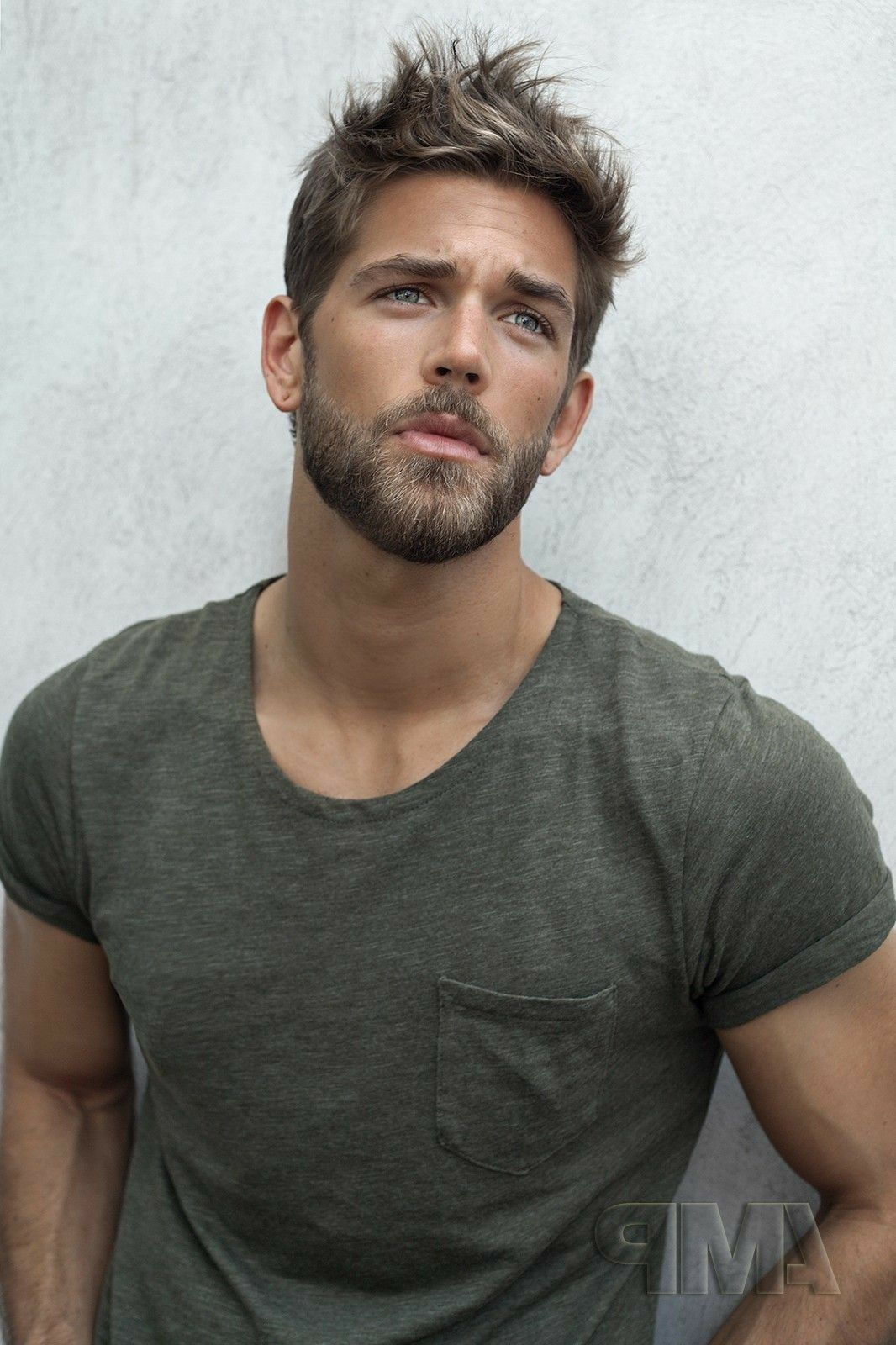 Pin By Billy K On I Would Love To Kiss That Beard Pinterest