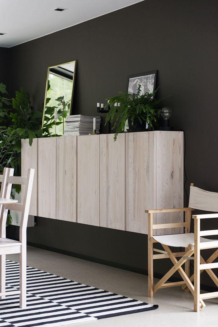 ivar ikea s k p google nstabacken pinterest. Black Bedroom Furniture Sets. Home Design Ideas