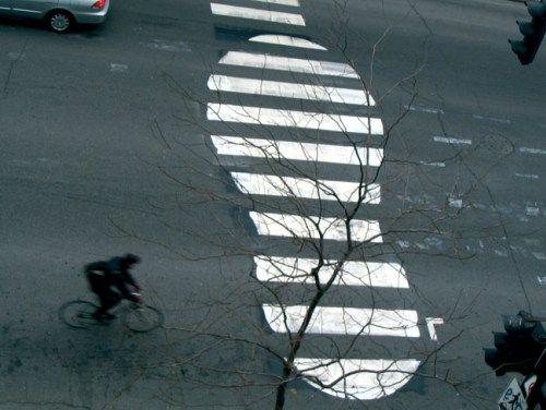 Peter Gibson http://restreet.altervista.org/peter-gibson-lartista-che-trasforma-le-strade/
