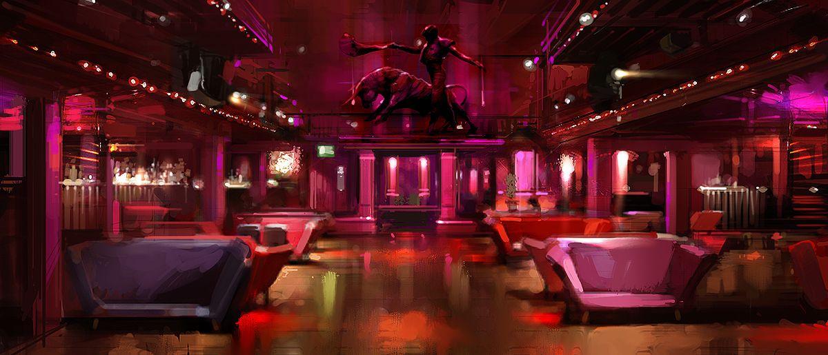 Артем ночные клубы ночной клуб фото девушек голых