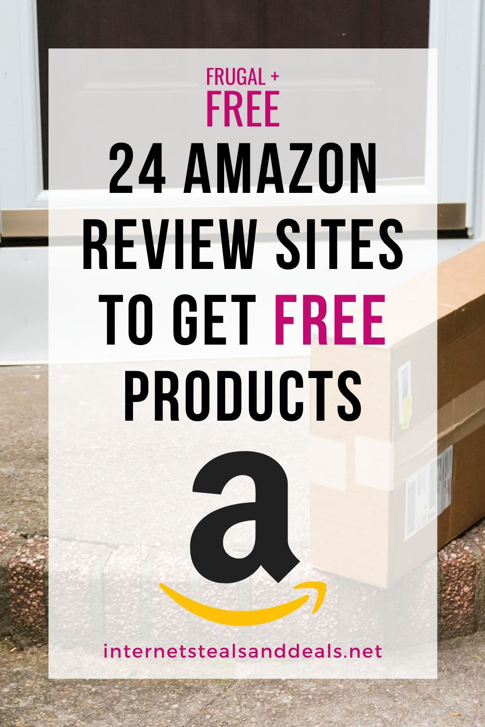09a801a0f5377019dbb55bdc3ce5d4f6 - How To Get Free Stuff In Exchange For Reviews