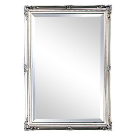 Swept Bevelled Mirror Dunelm Mirror Wall Mirror Mirror Dunelm