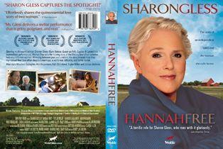 Hannah lesbian movie