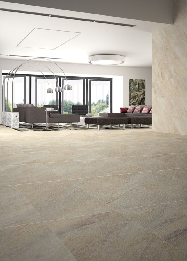 Enhance Any Area Of Your Home With This Fabulous Collection Of Slate Style Floor Tiles Suitable For Indoor Or Ou Exterior Tiles Tile Floor Flooring