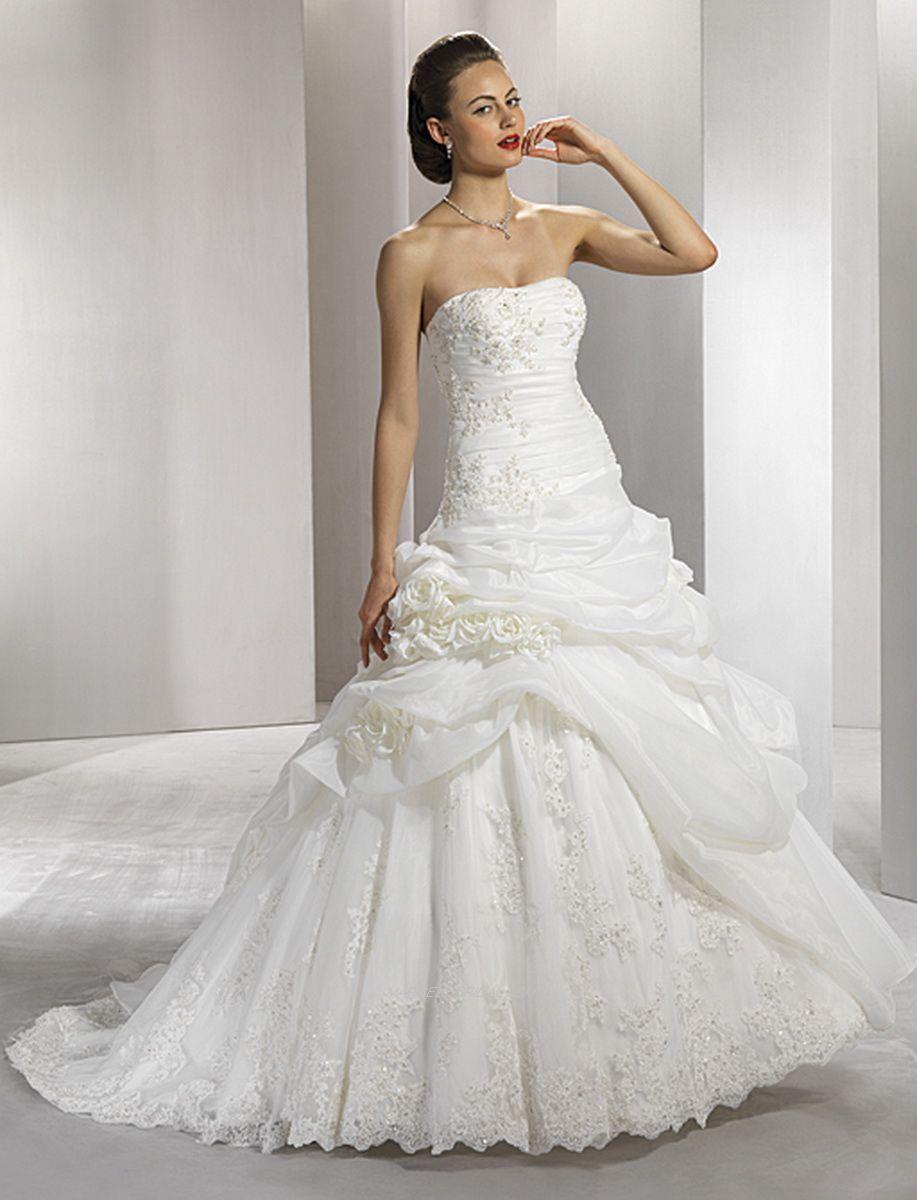 Styles of wedding dresses  Eddy K  Eddy K   Eddy K Bridal Dress Style  from