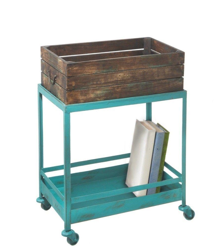 Attractive Jackson Kitchen Cart Inspiration - Modern Kitchen Set ...