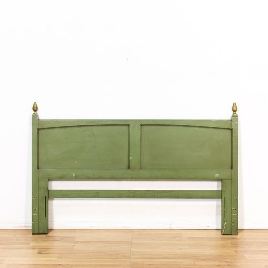 Superior Vintage U0026 Used Furniture In San Diego U0026 Los Angeles | Loveseat Vintage  Furniture San Diego